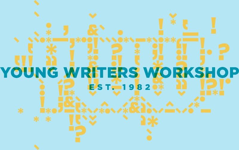 university of virginia creative writing