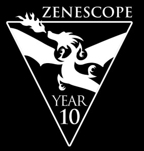 zenescope year 10