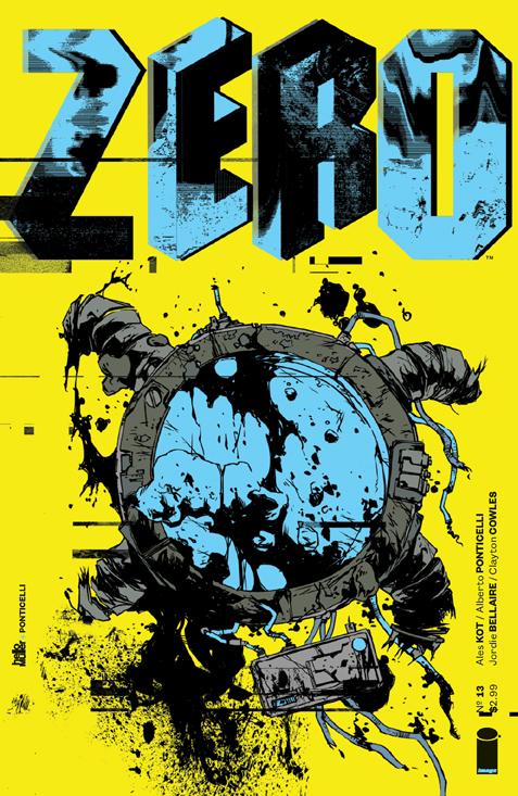 Zero13_Cover