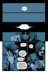 Zero13_Page4