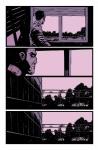 Zero13_Page5