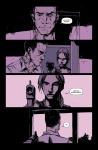 Zero13_Page6