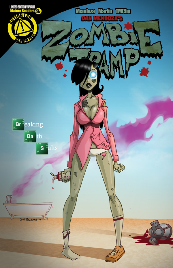 ZombieTramp_9_cover_MendozaVariant