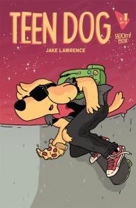 2014 comics 3