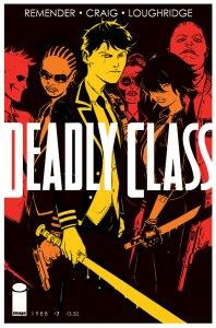2014 comics 9