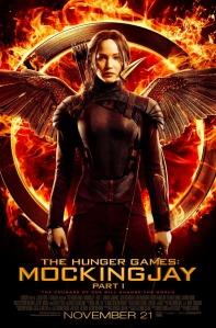 2014 movies 2