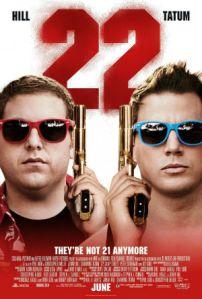 2014 movies 5