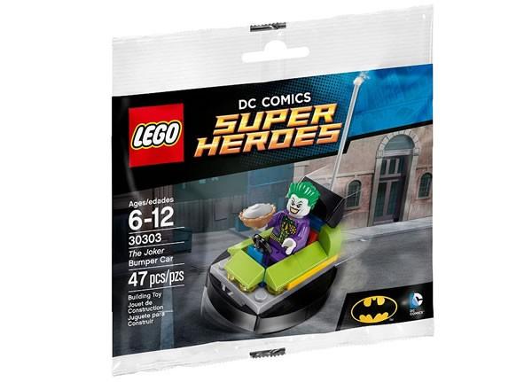 30303-joker-bumper-car-dc-comics-600x431