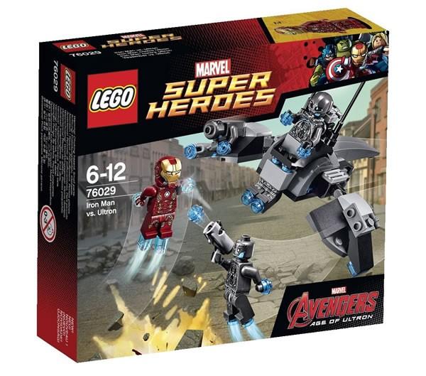 76029-box-600-600x529