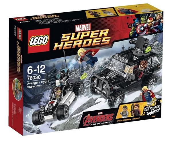 76030-box-600-600x499
