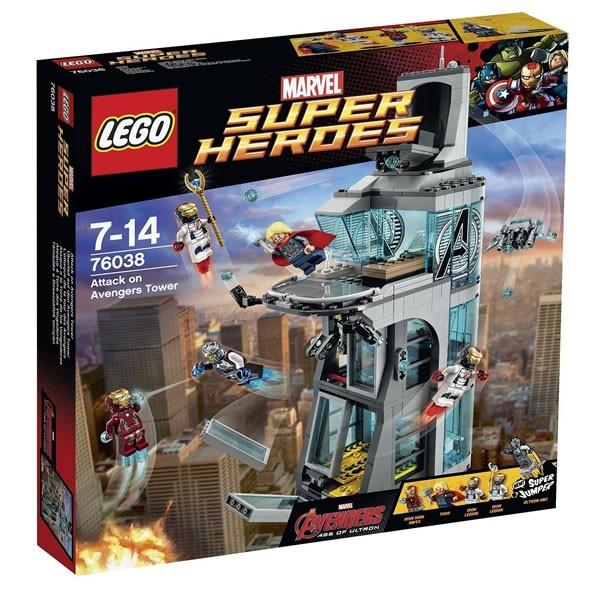 76038-box-600-600x600