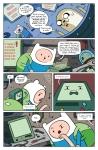 AdventureTime_036_PRESS-10