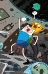 AdventureTime_036_PRESS-7