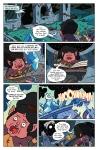 AdventureTime_036_PRESS-9