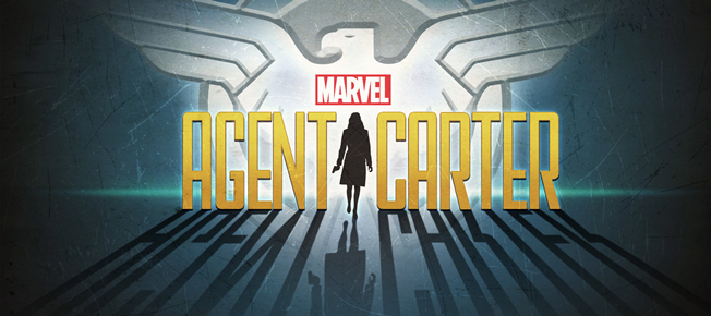 agent carter featured
