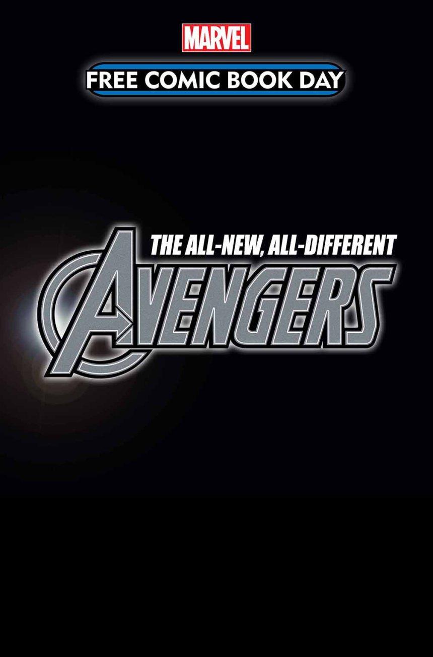All-New_All-Different_Avengers_FCBD_NOT_FINAL