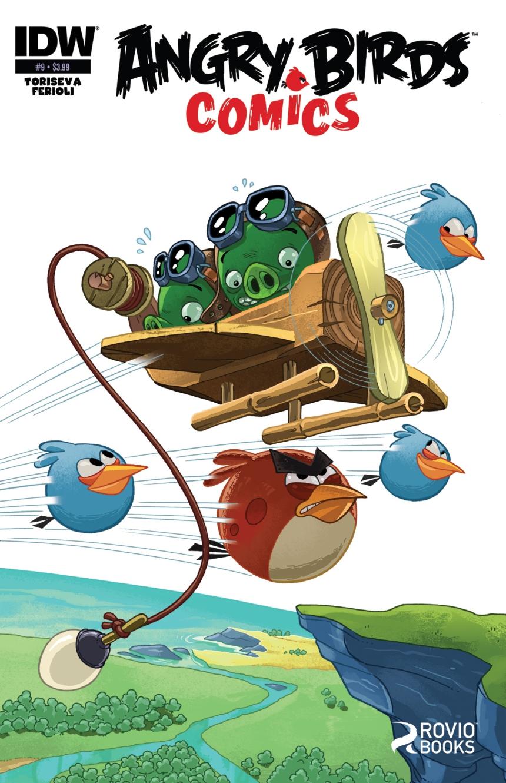 AngryBirds10-cvrA