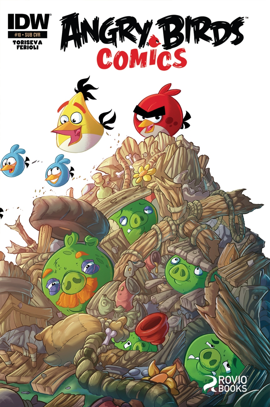 AngryBirds10-cvrSUB