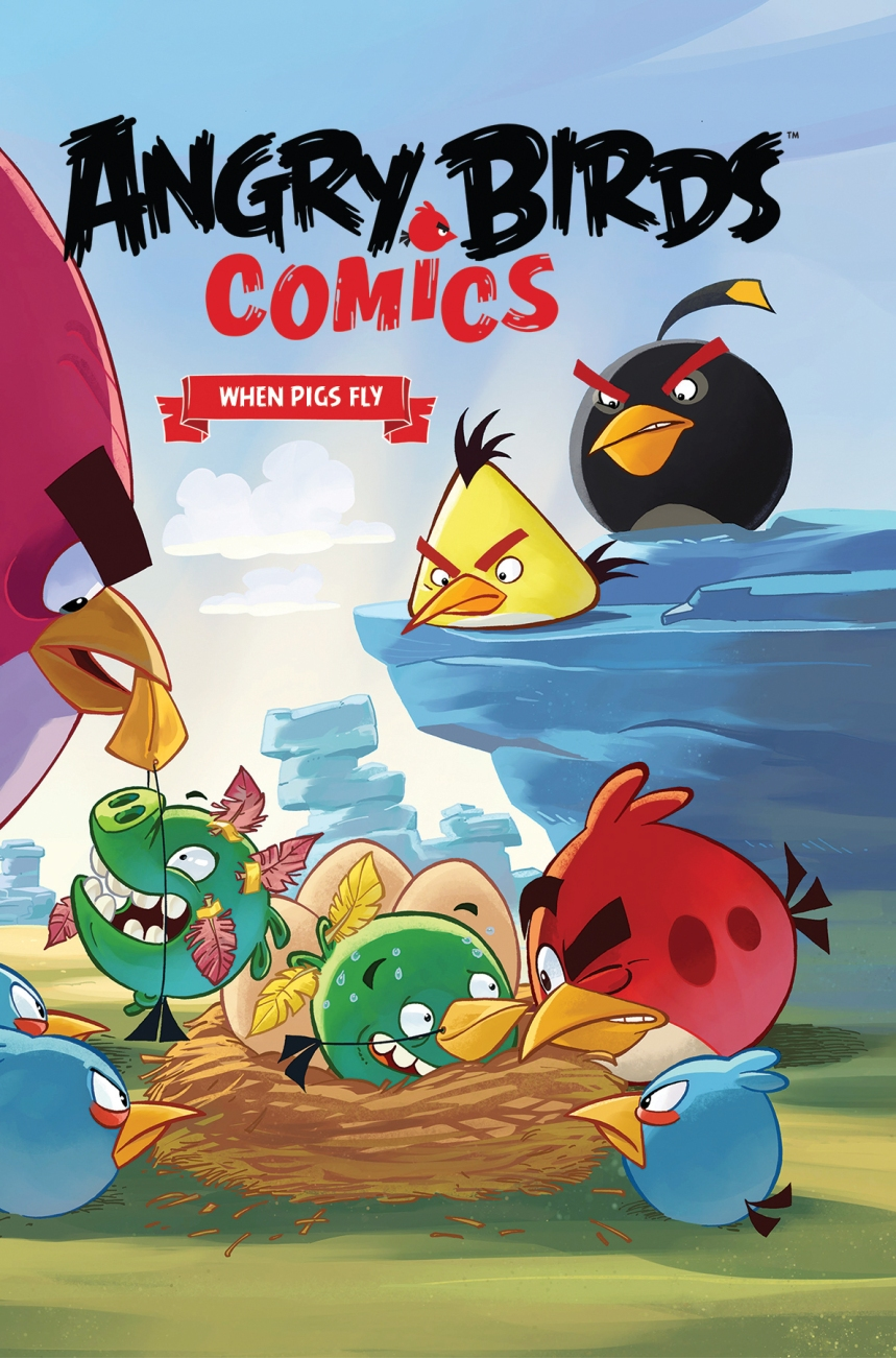AngryBirds_V2_HC_Cover