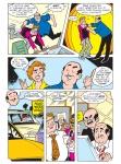 Archie1000PageMegaDigest-10