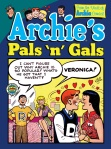 Archie1000PageMegaDigest-127
