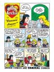 Archie1000PageMegaDigest-150