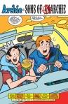 Archie_663-2