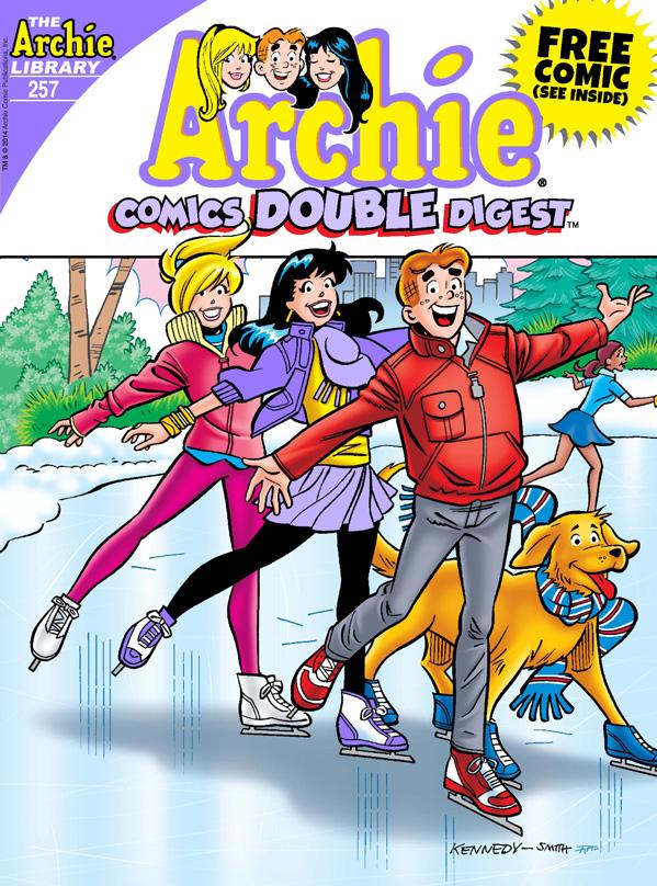 ArchieComicsDoubleDigest_257-0