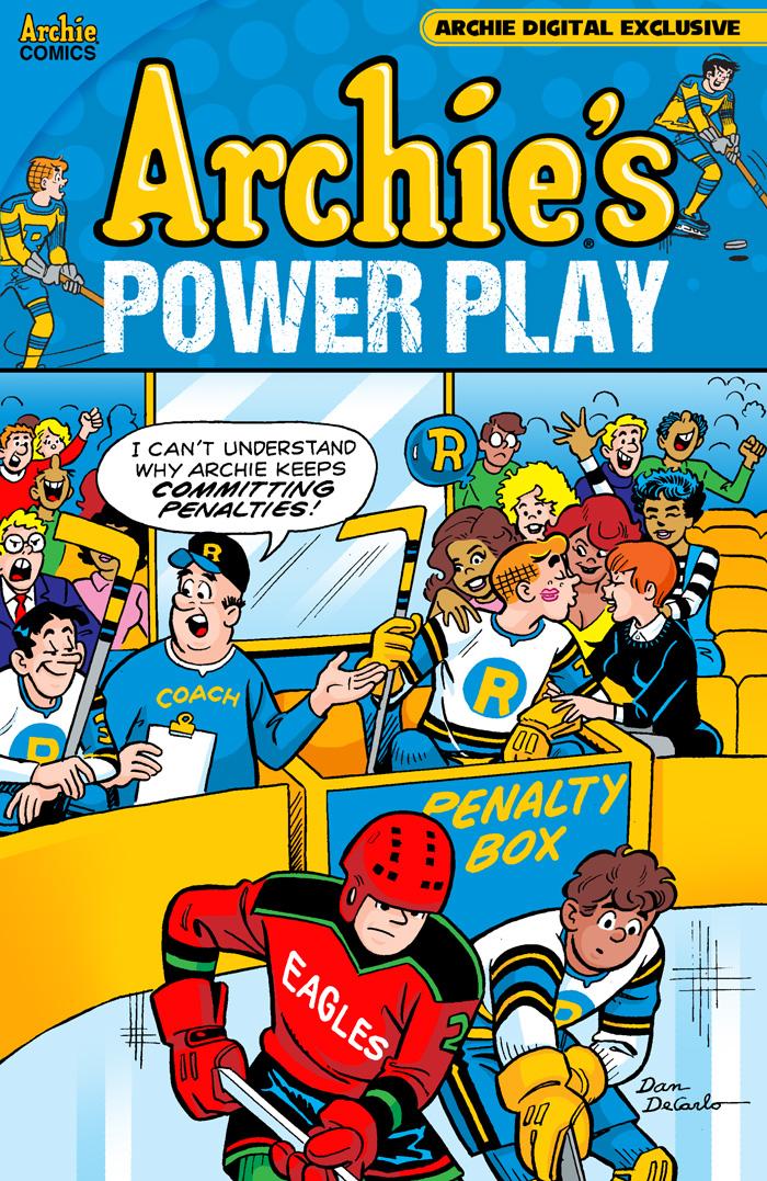 ArchiesPowerPlay-0