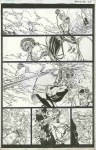 Art Pages 5