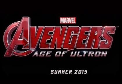 avengers-2-movie-age-of-ultron-avengers-2-age-of-ultron-spoilers-ultron-avengers-tower-the-costumes-more