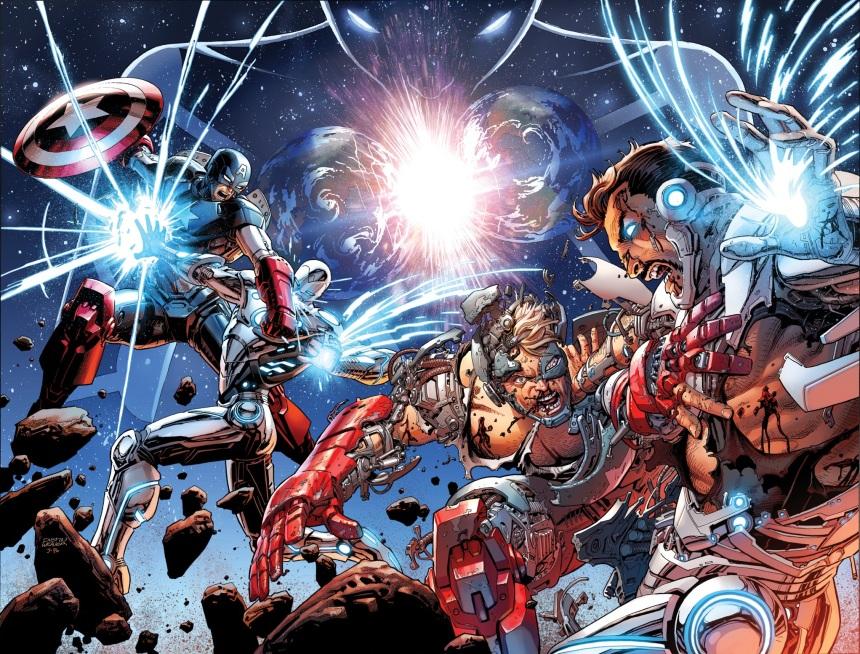 Avengers_44__New_Avengers_33_Interlocking_Covers
