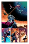 Avengers_Rage_of_Ultron_OGN_Preview_2_1