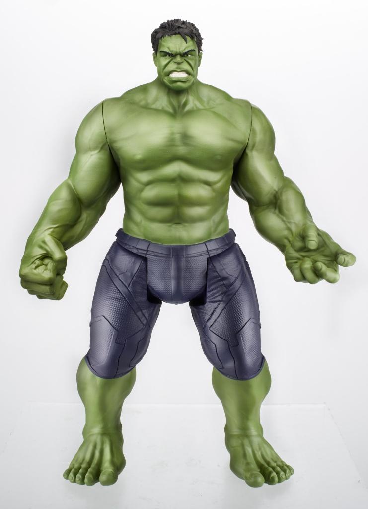 B1382_THT_Hulk