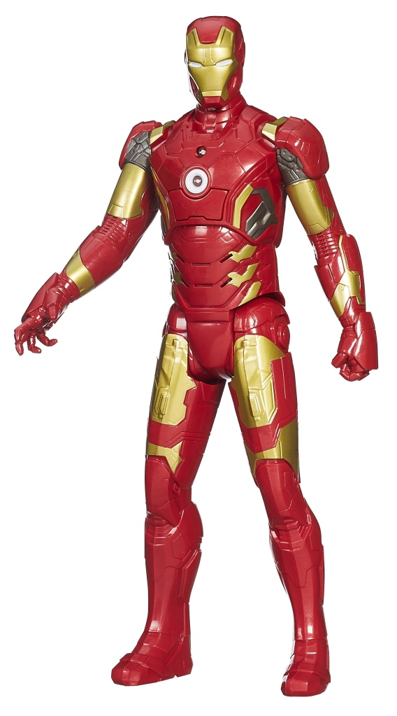 B1494_Iron_Man_Titan Hero_Tech_OOP2