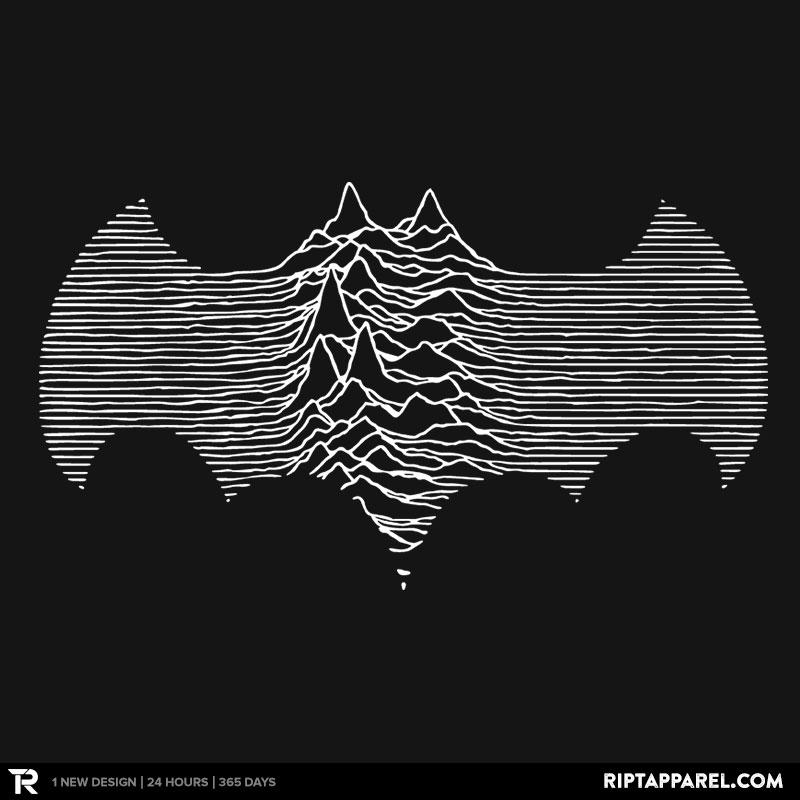 Bat Division