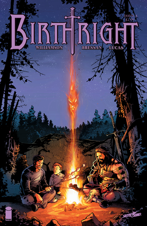 Birthright04_Cover