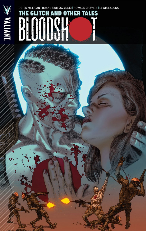 BLOOD_TPB_006_COVER_LAROSA