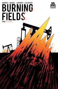 burningfields001cov