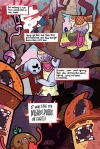 CandyCapers_Mathematical_PRESS-17