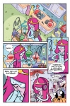 CandyCapers_Mathematical_PRESS-9