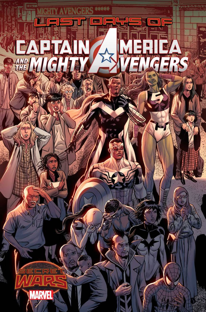 Captain_America_and_the_Mighty_Avengers_8_Cover