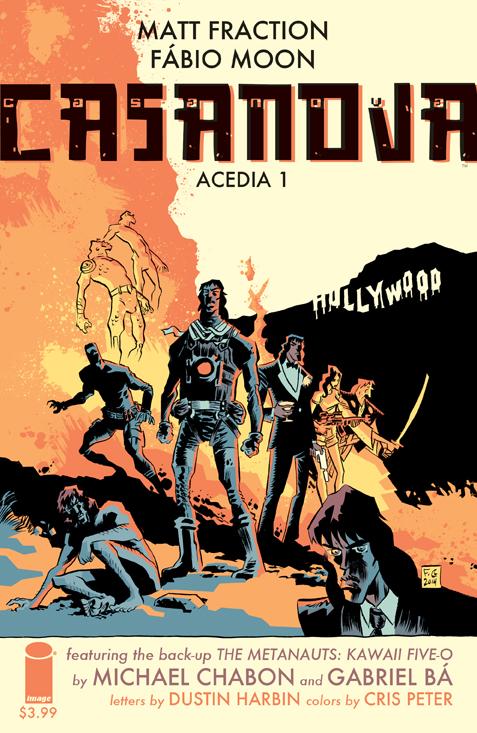 CasanovaAcedia01_Cover