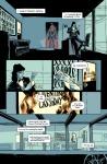 CasanovaAcedia01_Page2