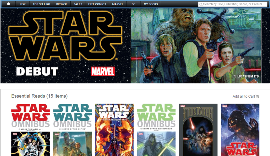 comixology_star_wars
