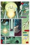 DangerClub06_Page3