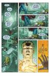 DangerClub06_Page5