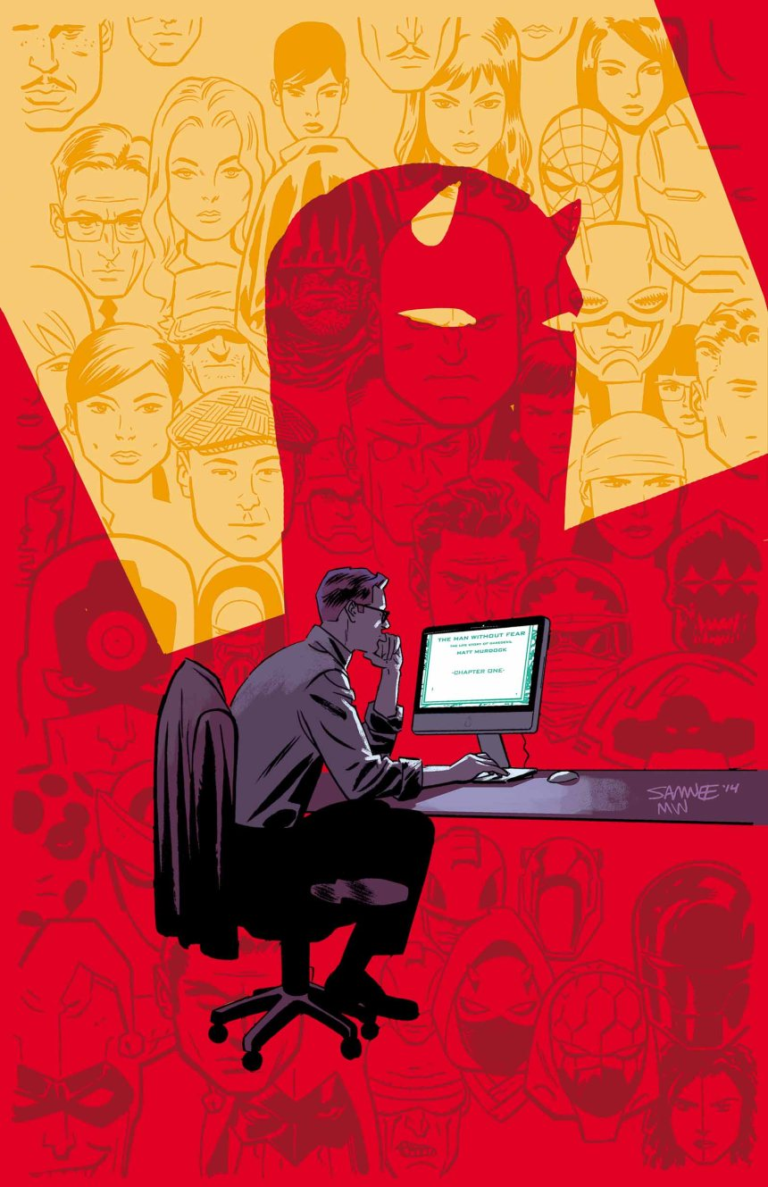 Daredevil_15.1_Cover