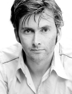 david-tennant-official-2012-243x317