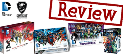 dc deck building game featured